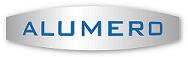 ALUMERO Logo